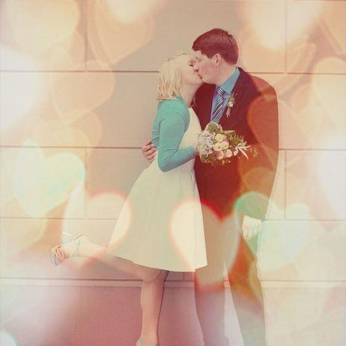 Natürlich immer noch irgendwie Unglaublich  das wir jetzt verheiratet sind Junijubelei Wedding hochzeit loveofmylife liebe
