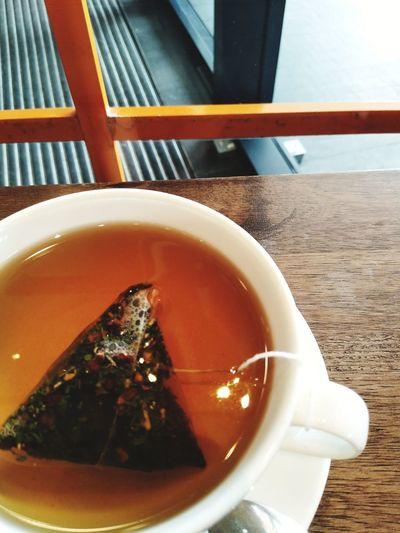 Drink Table Tea