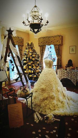 Christmas Lights Christmas Christmas Decoration No People Indoors  Christmas Tree Christmas Ornament Christmas Decorations Christmas Around The World Christmas At The Manor EyeEm