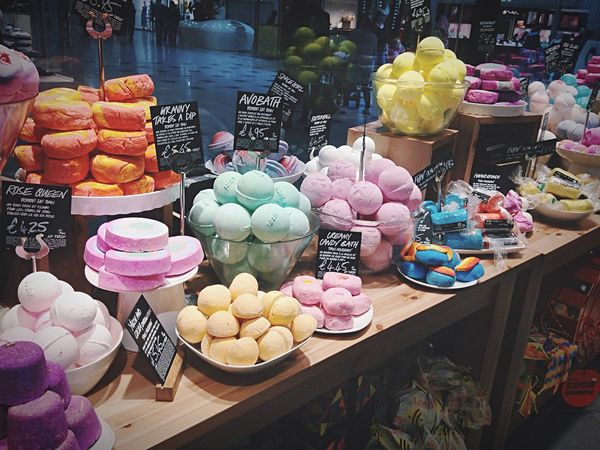 Taking Photos Hanging Out Hello World Enjoying Life Check This Out Lush Love Products Cool