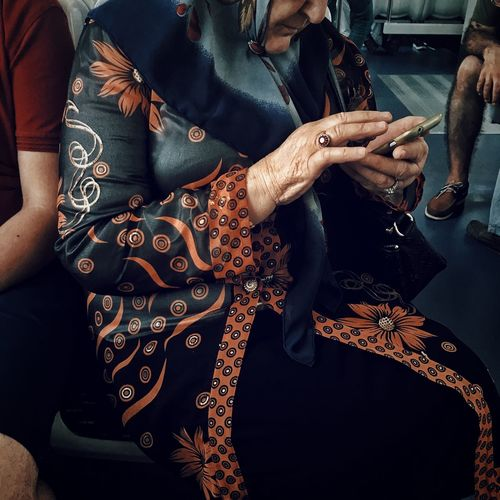 EyeEm Selects EyeEm Best Shots Human Body Part EyeEmNewHere Izmir Izban Everydaytrain People One Person