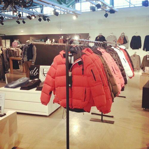 Dbrand Fashion Mode Casbah Fashion Mode Sweden Stockholm Bromma