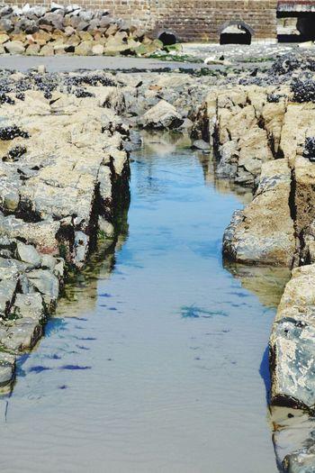 Cornwall Beach Cornwall Walks Perfection Showcase: January