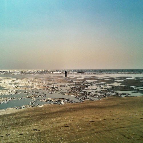 Beach Lovers Romantic LookingGood Randomclick Instapic Likeforlike L4l Instalike Instagram