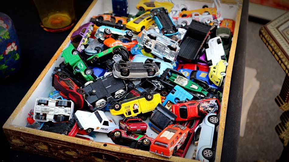 Streetfair Streetphotography Toyphotography Cars Allcolors Colorful
