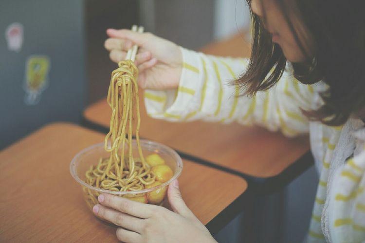 good←_← Food