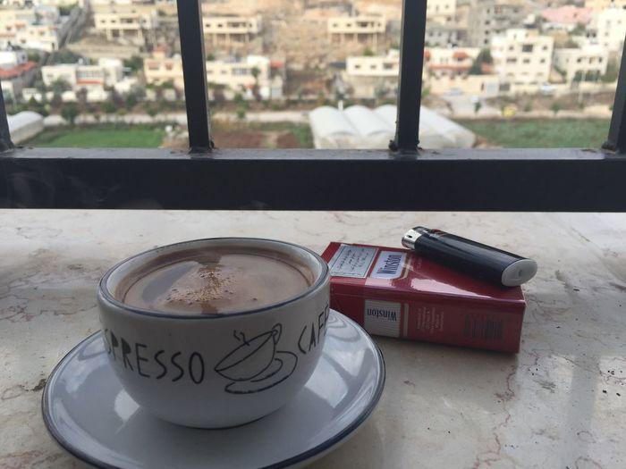 Good morning First Eyeem Photo