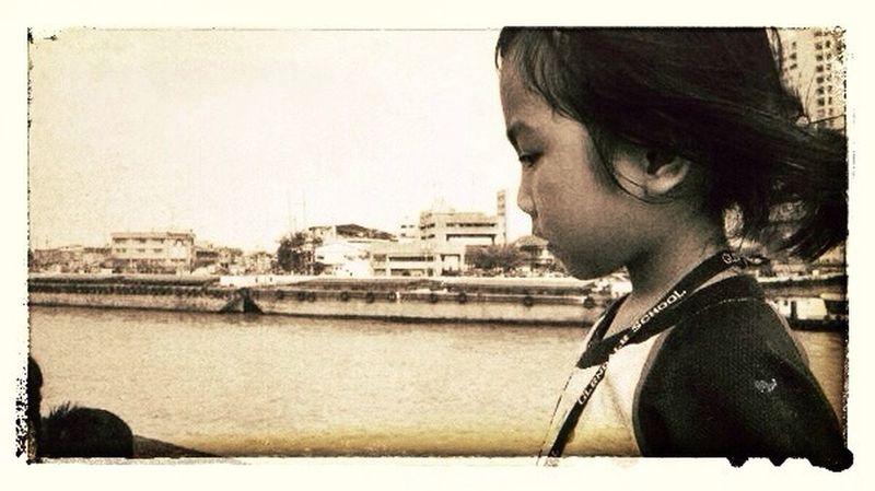 EyeEm Best Shots Streetphotography Monochrome Portrait