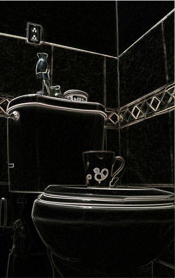 Eye4black&white  EyeEm Gallery Momochrome The Illusionist - 2014 EyeEm Awards