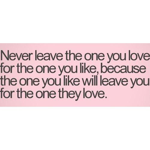 I love this. Wordstoliveby Love Life Amen instagood