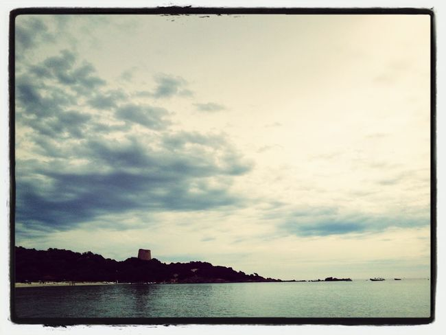 Sky_collection Sea September