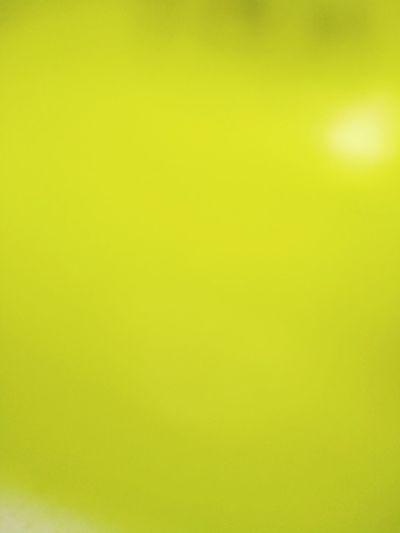 green Textured