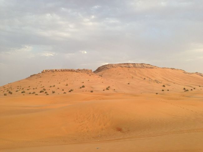 Arid Climate Arid Landscape Barren Beauty In Nature Cloud Cloud - Sky Day Desert Extreme Terrain Famous Place Geology Landscape Natural Landmark Nature Non-urban Scene Outdoors Physical Geography Remote Sand Sand Dune Scenics Sky Solitude Tranquil Scene Tranquility