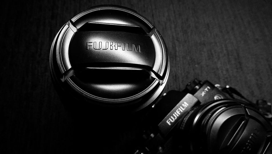 Fujifilm mirrorless camera x-t1 Fuji Close-up Indoors  No People Fujifilm_xseries FUJIFILM X-T1 Fujifilm Fuji X-T1 富士 相機 Lens Product Photography Camera Mirrorless Eye4black&white  EyeEmNewHere Lieblingsteil