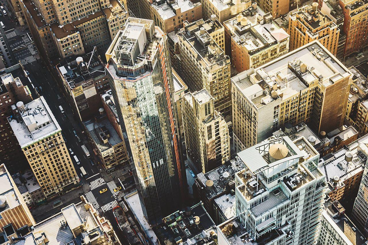 Car, City, City Life, Cityscape, Day