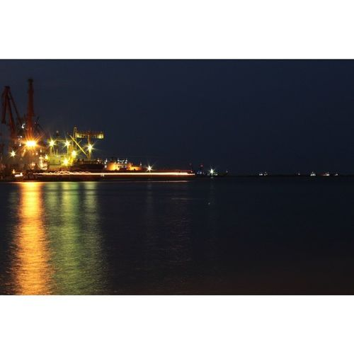 Port Canon Indonesia_photography Instanusantarajakarta Instagram Sony Longexposure Tempo Nationalgeography Fn INDONESIA