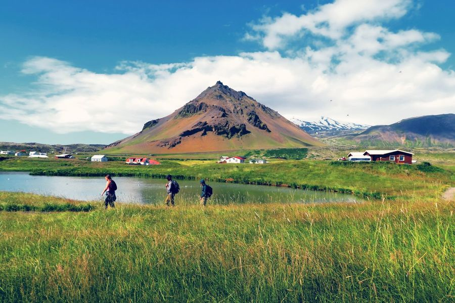 Westiceland Iceland Island Ilike2travel Itravelplus Lifeisbeautiful Check This Out Enjoying Life Iphonephotography