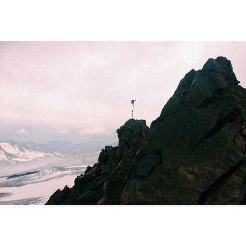 Elbrus Sky