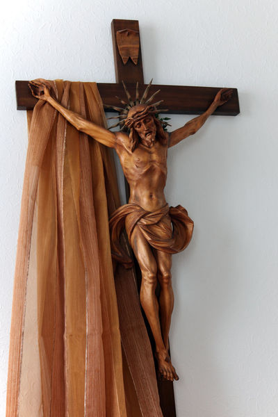 Crucifixion Holly Belif Christianity Cross Crucified Crucifixion Death Easter God Heaven Jesus Pain Passion Pray Religion Religious  Sacred Sacrifice Saint Sculpture Son Spirituality Statue Symbol Worship