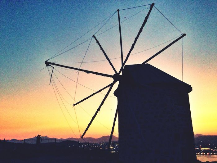 EyeEm Best Shots - HDR Sunset Silhouettes EyeEm Best Shots Historical Sights