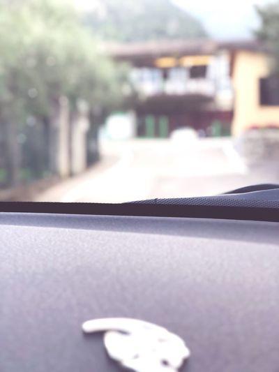Das ist ein sehr schönes Foto aus Italien Italien Beliebt Ketten Profi Neu Transportation Mode Of Transportation Motor Vehicle Car City Land Vehicle Day First Eyeem Photo EyeEmNewHere
