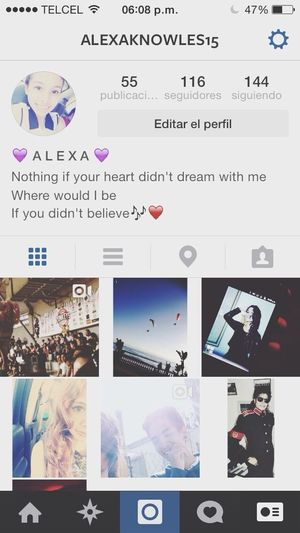 Follow Me Follow4follow Follow Me On Instagram ! #Follow Follow Follow I LOVELOVELOVR