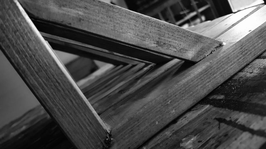 Indoors  Studio Studio Shot Built Structure Wood - Material Day No People Close-up Built Structure Architecture