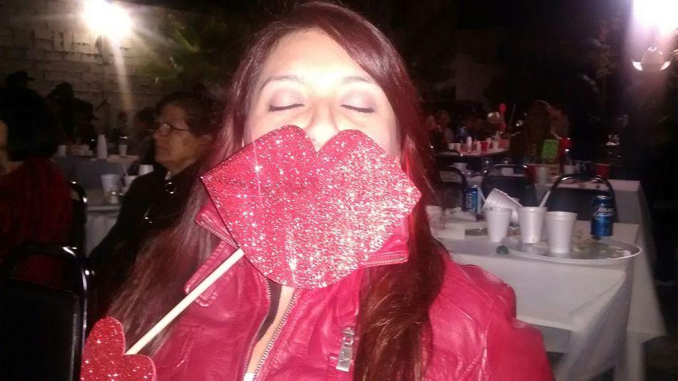 Kisses You Make Me Happy