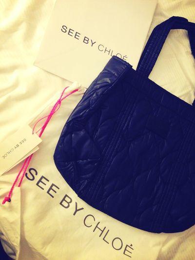 Seebychloe See By Chloe Bag Guam