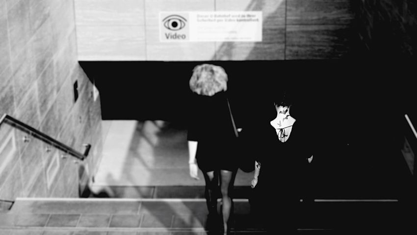 Open Edit Berlin Street Photography Bat Tattoo EyeZoom The Moment - 2015 EyeEm Awards Woman The Street Photographer - 2015 EyeEm Awards Blackandwhite Photography The Fashionist - 2015 EyeEm Awards