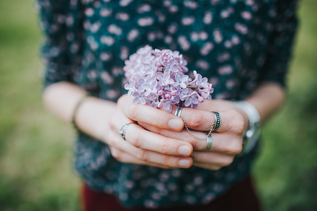 Lilac pictures | Curated Photography on EyeEm