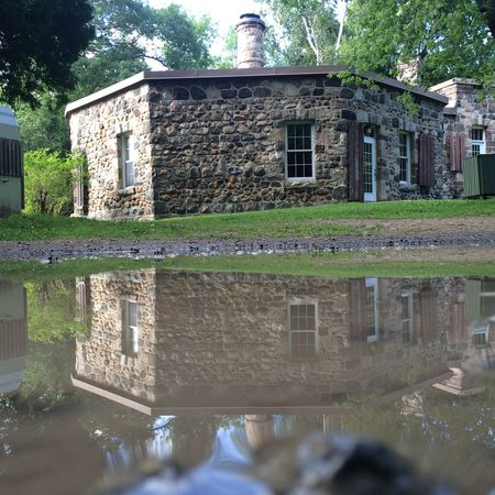 IPS2015Water Beautiful Day Water Reflections Walking Around IPS2015Architecture