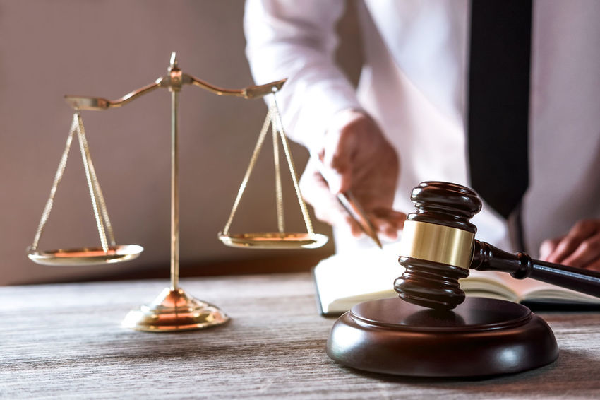 Law Indoors  Hand Legal System Balance Justice - Concept Men Scale  Weight Scale Holding Human Hand Human Body Part Business Person Courthouse Counselor Fairness Barrister Gavel Judge Judgement Lawyer Legal Legislation Verdict Inheritance