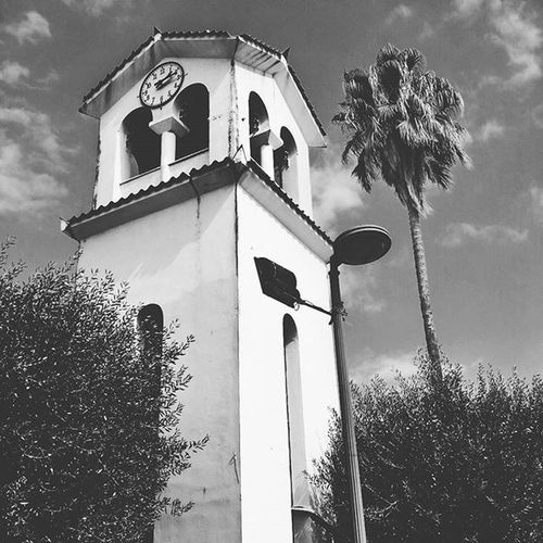 Greek orthodox church : Holy apostle Philip Ig_athens Athensvoice Athensvibe In_athens welovegreece_ greecestagram wu_greece ae_greece igers_greece greece travel_greece iloveellada architecture archilovers architecturelovers splash_greece blackandwhite bnw_society bd_greece bnwsplash_perfection bnw_captures skypainters greek bnwsplash_flair greecelover_gr loves_greece photocontest_gr church ig_worldclub prestige_pics_