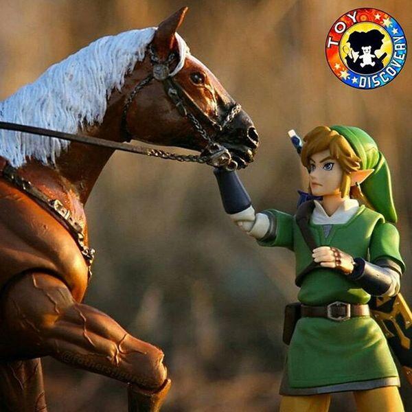 🌠🌠🌠🌠🌠🌠🌠🌠🌠🌠🌠🌠🌠🌠🌠 💫Wonderful💫 🌠🌠🌠🌠🌠🌠🌠🌠🌠🌠🌠🌠🌠🌠🌠 Congrats to: @fathersfigures . 🌠🌠🌠🌠🌠🌠🌠🌠🌠🌠🌠🌠🌠🌠🌠 If you want @Toydiscovery to feature your Toy pics pls Follow n Tag: @Toydiscovery . Toydiscovery . 🌠🌠🌠🌠🌠🌠🌠🌠🌠🌠🌠🌠🌠🌠🌠 Thank You By @Toydiscovery 26.08.2015 . Toyphotography Tgif_toys Toygroup_alliance Toyunion Toyslagram Toyartistry Toyboners Toyphotogallery Jj_toys Nogods_justmonsters Toysyn Toystagram Zelda Nintendo Toys