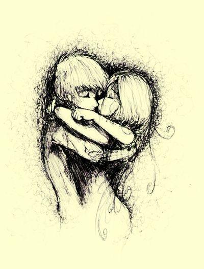 Hi! Love ♥ Just You And Me ♡♡ Hug