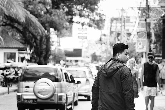 Ngalah, nerimo, ikhlas 👼 Bw Bw_lover Bwphotography Bwphoto