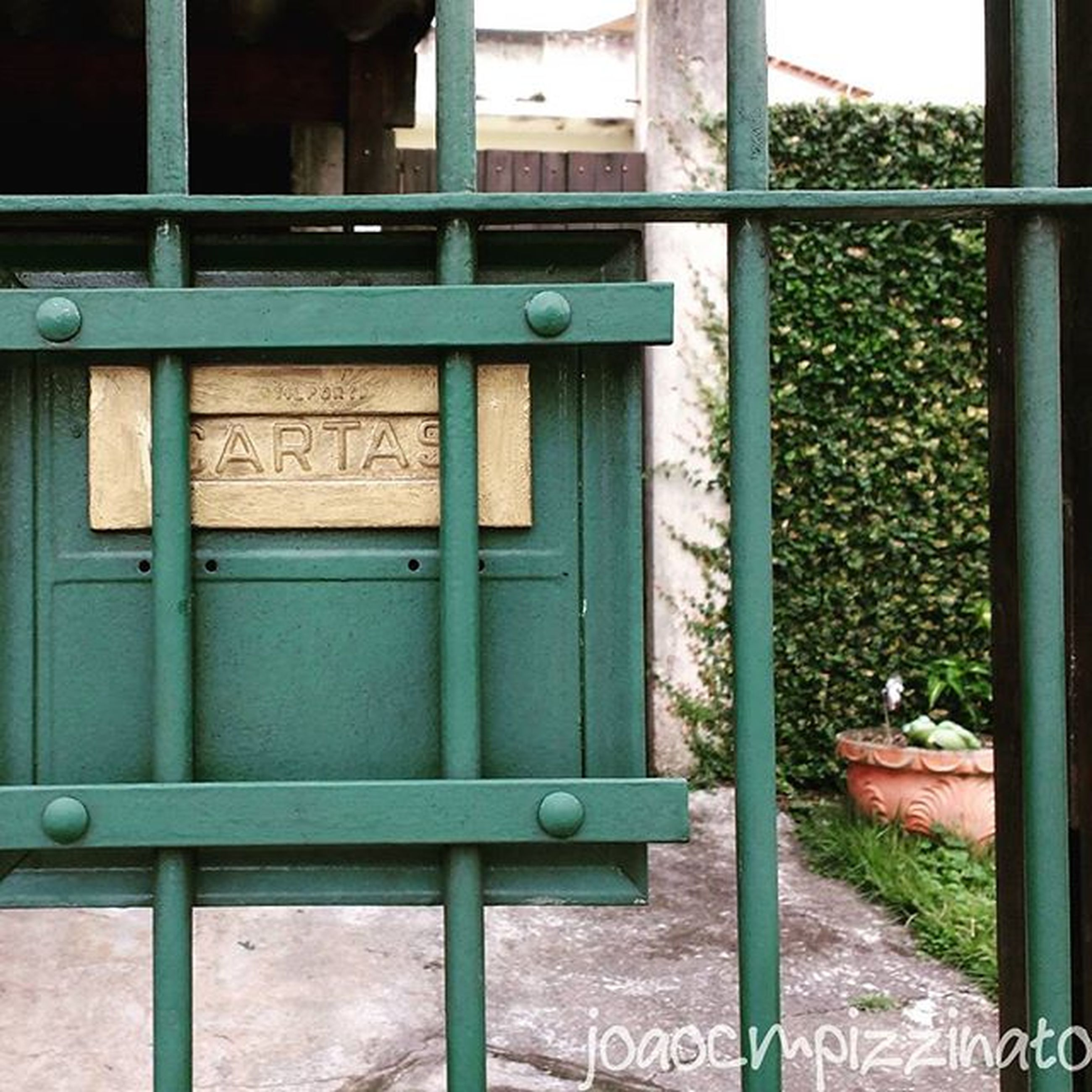 metal, closed, door, text, safety, security, protection, metallic, communication, western script, old, gate, wood - material, fence, no people, built structure, day, entrance, close-up, window