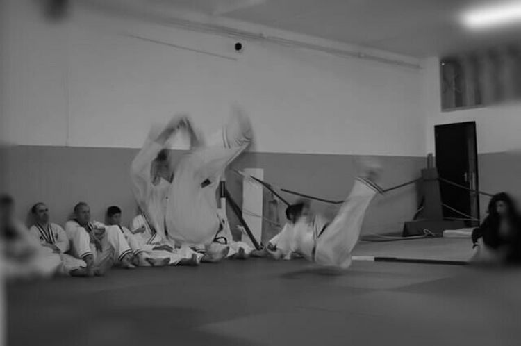 EyeEm Portugal Jin Jung Kwan Hapkido Gym Martial Arts Martial Martialarts Martialart Hapkido Girona Turkey Hapkido Hapkido Training JJK Hapkido Jin Jung Kwan Hapkido Jin Jung Kwan Hapkido Portugal Hapkido Portugal Porto Oporto,Portugal Oporto, Portugal