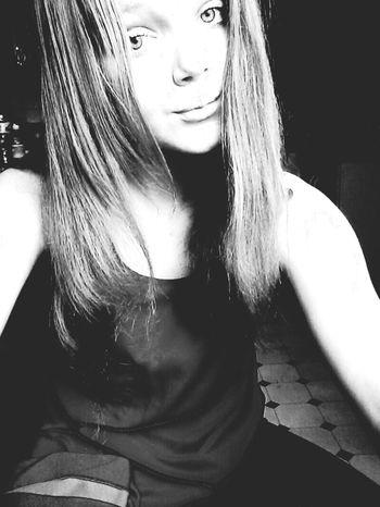 Pada Hello World Good Times My Ugly Self /.\