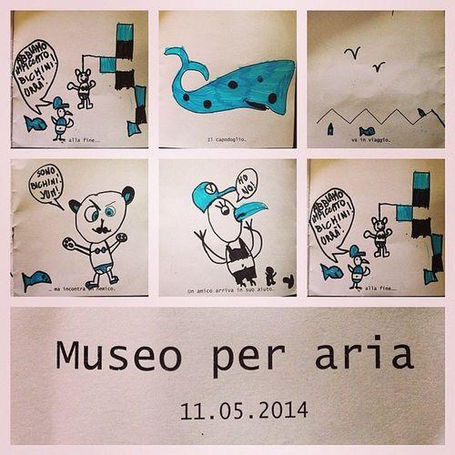 Ecco l'inedito scritto da Matilde per #museicivici #reggionarra! ? #igersreggioemilia #lifelessordinary #lifeisbeautiful #webstapic