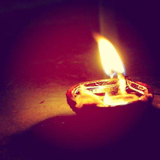 Light Diya Deep Roshni Lamp Lights Insta Hope Faith