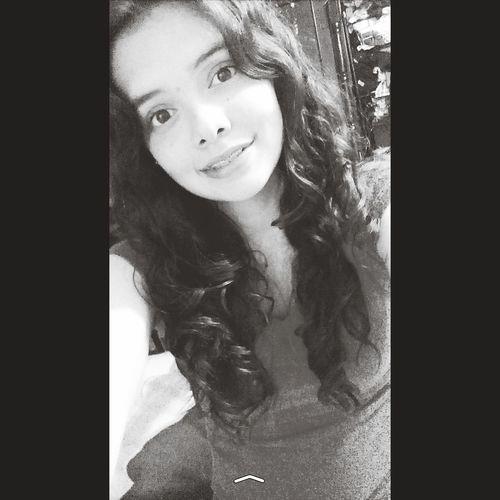 Snapchat Snapchat? Happy Hi! Taking Photos Eyes Blackandwhite Love ♥