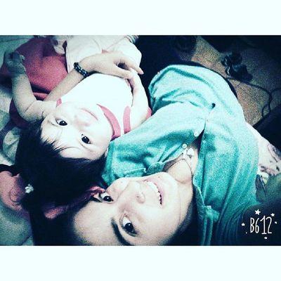 Sos Mi Mas Bonito Sueño Echo Realidad Hija Te Amo 😍 ♥♥♥
