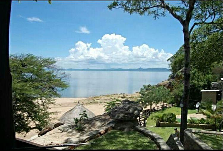 Cahora bassa Mozambique Viewfrommyroom GreatTimes