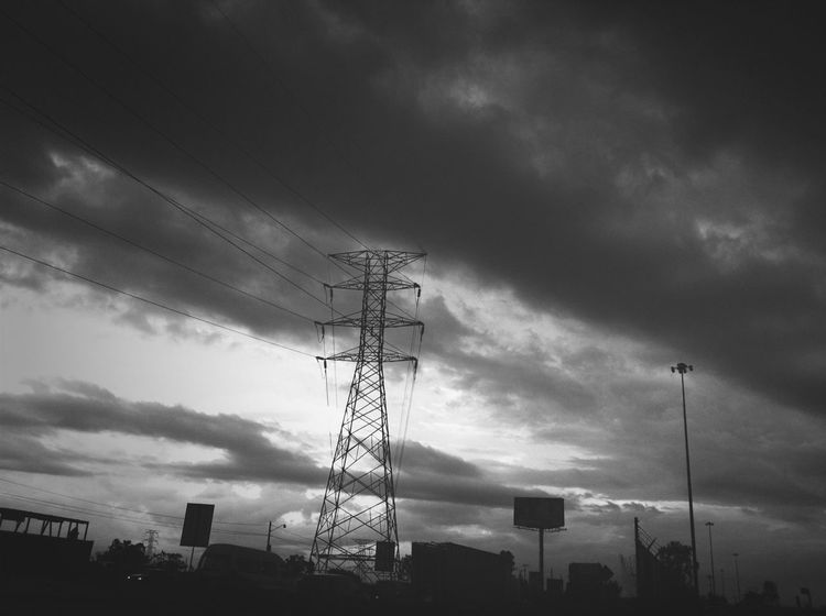 IPhoneography Blackandwhite Taking Photos Livewire ~