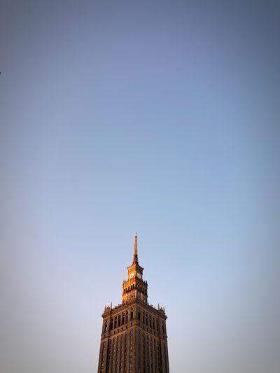 Pałace of