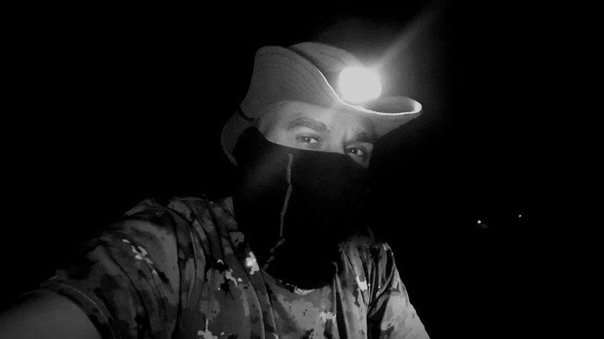 survival Survival Army Military Special Forces Eyemphotography Eyem Best Shots Eye4photography  EyeEm Gallery EyeEmBestPics Eyem Collection Point Of View Bivak Oostende, Belgium Belgium. Belgique. Belgie. Belgien. Etc. Nature The Portraitist - 2018 EyeEm Awards