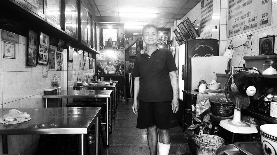 Indoors  Occupation Kitchen Only Men Archival Commercial Kitchen Men Chef People Real People Responsibility Working Adult Black & White Black And White Photography Monochrome Photography Human Of Bangkok Thaprachan Thaprajan Bangkok Bangkok Thailand. Streetphotographer Street Photography Streetphotography Street Life