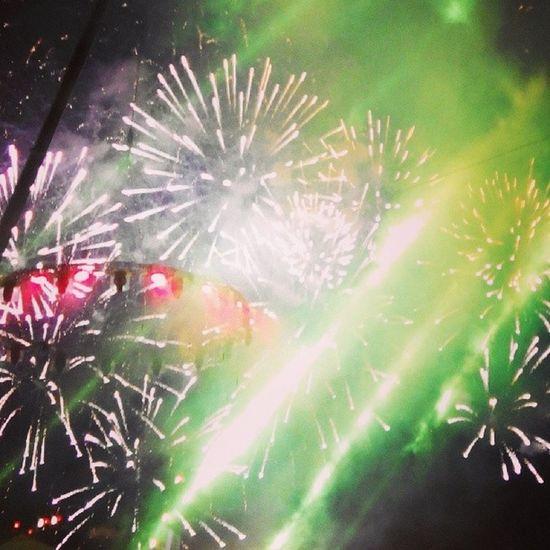 КругСвета фестиваль